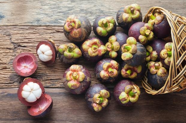 4 loại trái cây tránh ăn vào buổi tối nếu không muốn mắt mở thao láo suốt cả đêm - Ảnh 4.