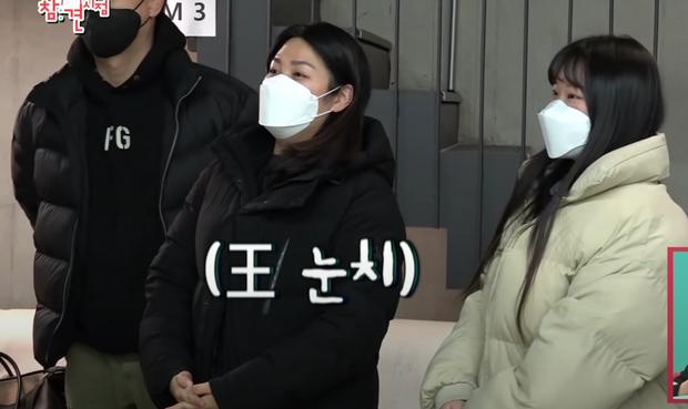 Bi Rain bị netizen Hàn gọi là sếp tồi khi đưa ra vũ đạo và slogan ngớ ngẩn cho nhóm nam mới - Ảnh 4.