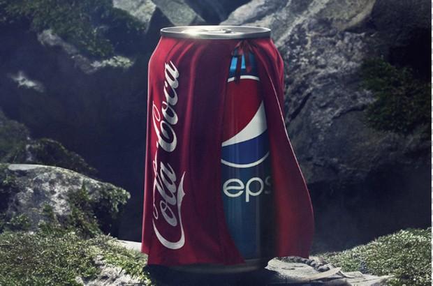 """Ai cũng thấy Coca và Pepsi vị khác nhau nhưng không rõ vì sao? Sự khác biệt gây """"chia rẽ 2 nửa thế giới"""" thật ra chỉ do một bí mật đơn giản - Ảnh 2."""