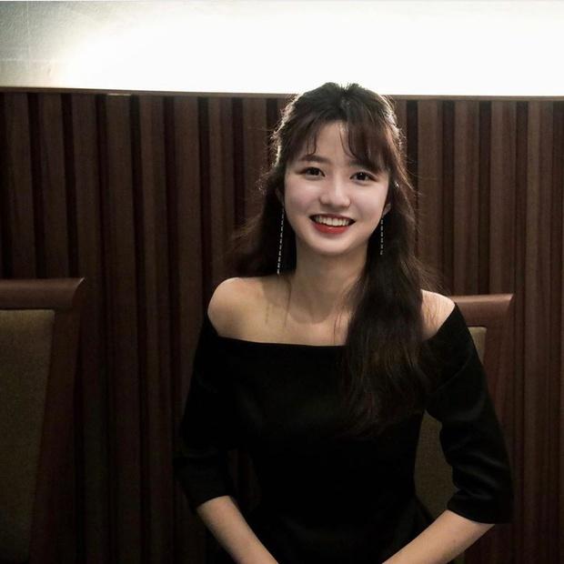 Sao nhí hot nhất Penthouse Kim Hyun Soo: Tiểu Son Ye Jin gây chấn động Hàn vì phim ấu dâm, khiến cả Kim Soo Hyun phải ngại ngùng - Ảnh 14.