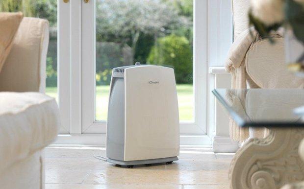 7 mẹo đơn giản giúp nhà bạn luôn khô ráo trong những ngày thời tiết nồm ẩm - Ảnh 5.