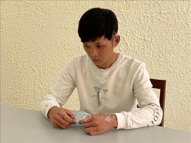 Đưa 22 người Trung Quốc nhập cảnh trái phép vào khu cách ly y tế - Ảnh 2.