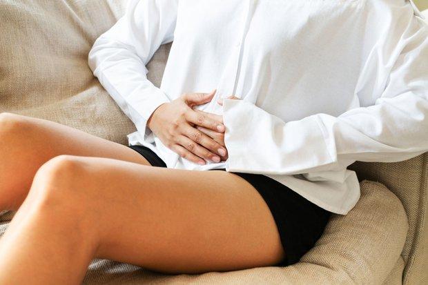 Người có đường tiêu hóa kém thường có 3 biểu hiện sau khi ăn, nếu không bị cái nào chứng tỏ bạn có dạ dày thép - Ảnh 2.