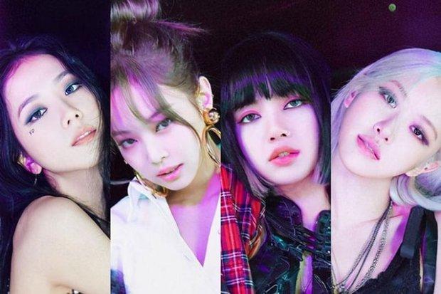 Rosé (BLACKPINK) chưa debut đã phá đảo kỷ lục solo nữ của Taeyeon, IU với 400.000 album pre-order sau 4 ngày! - Ảnh 3.