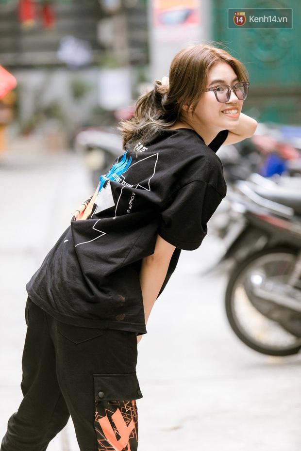 Nữ nghệ sĩ sinh năm 2003 bất ngờ đánh bại Sơn Tùng M-TP, chính thức sở hữu ca khúc Vpop có lượt stream cao nhất Việt Nam! - Ảnh 4.