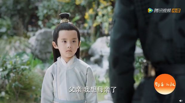 Thủ phạm giết vợ cũ Chung Hán Lương bị Đàm Tùng Vận chỉ điểm ở preview Cẩm Tâm Tựa Ngọc - Ảnh 15.