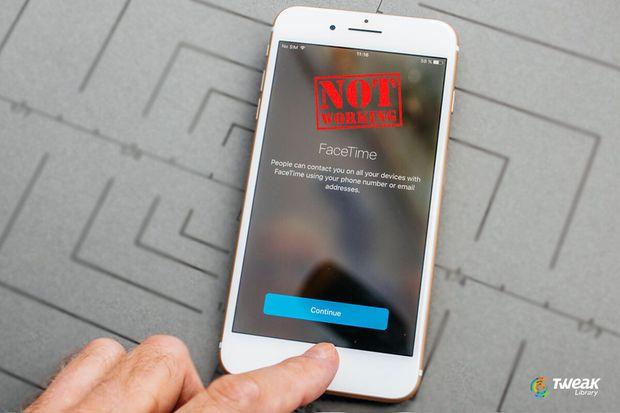 iPhone thì xịn xò rồi, nhưng đây là những mẫu tuyệt đối không nên mua! - Ảnh 3.