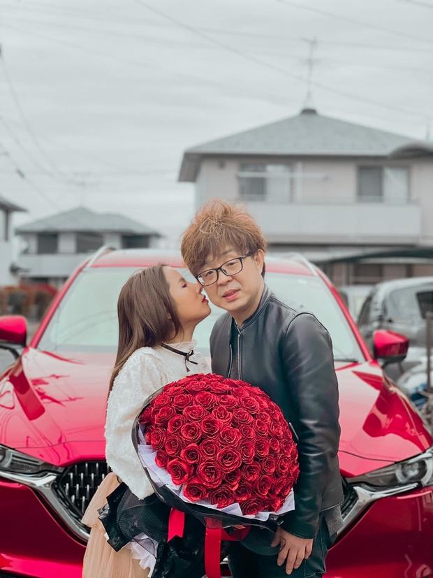 Sau Quỳnh Trần JP, một YouTuber người Việt chuyên làm clip mukbang hé lộ góc khuất vấn nạn bắt nạt ở Nhật Bản - Ảnh 1.