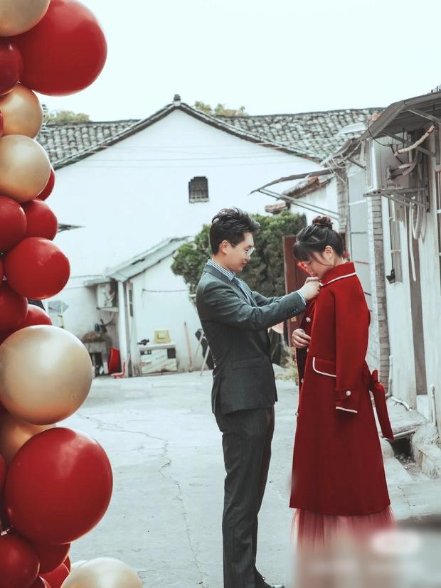 Đừng mơ lấy được vợ khi không có nổi 3,5 tỷ trong tay và nỗi ám ảnh của những soái ca Trung Quốc vùng vẫy trong nợ nần sính lễ - Ảnh 2.