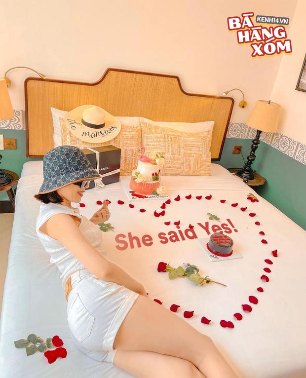 ĐỘC QUYỀN: 7 bức ảnh chưa từng công bố của showbiz Việt, chắc chắn ai xem cũng phải sốc! - Ảnh 1.