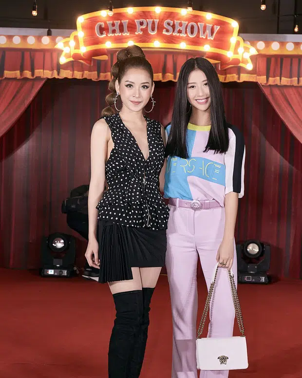 ĐỘC QUYỀN: 7 bức ảnh chưa từng công bố của showbiz Việt, chắc chắn ai xem cũng phải sốc! - Ảnh 5.