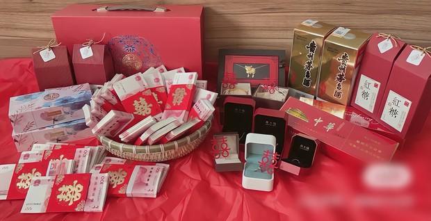Đừng mơ lấy được vợ khi không có nổi 3,5 tỷ trong tay và nỗi ám ảnh của những soái ca Trung Quốc vùng vẫy trong nợ nần sính lễ - Ảnh 3.