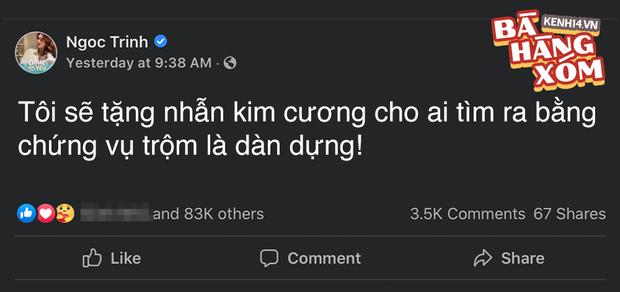 ĐỘC QUYỀN: 7 bức ảnh chưa từng công bố của showbiz Việt, chắc chắn ai xem cũng phải sốc! - Ảnh 6.