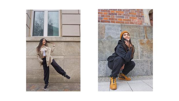 """Hội streetwear-holic rủ nhau """"lên đồ"""", mẫu sneakers nào khiến Á Âu rộn ràng đến vậy? - Ảnh 8."""