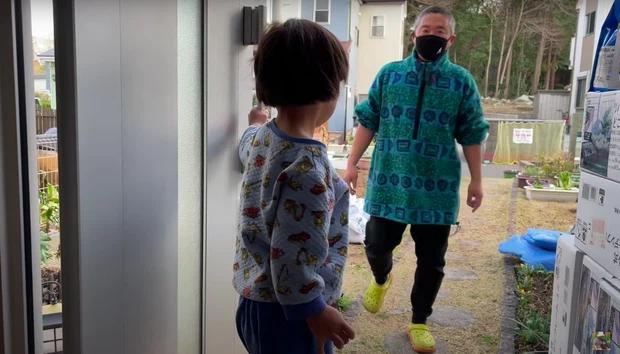 Sau Quỳnh Trần JP, một YouTuber người Việt chuyên làm clip mukbang hé lộ góc khuất vấn nạn bắt nạt ở Nhật Bản - Ảnh 5.