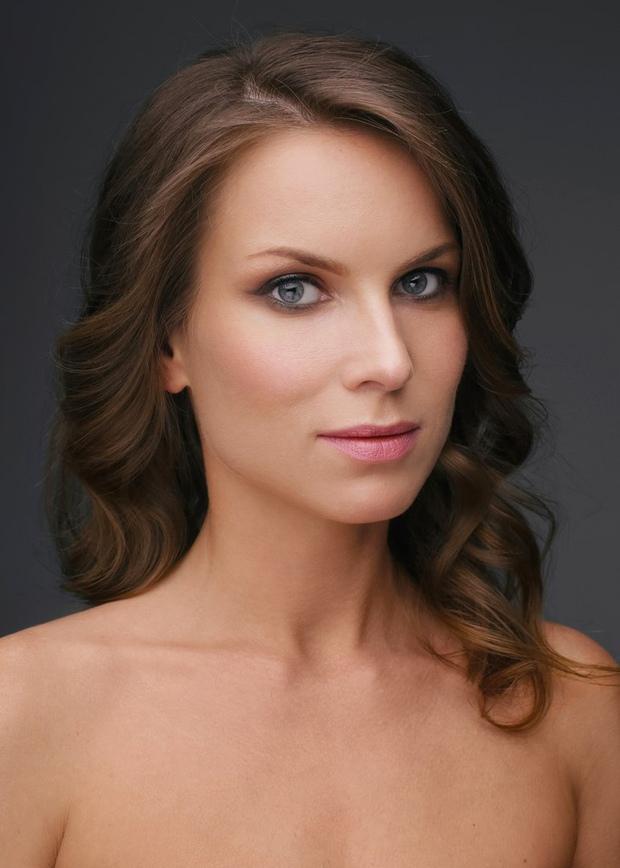 Hoa hậu Nga bị phát hiện thi thể không nguyên vẹn trong rừng, thủ phạm và động cơ gây án vô lý khiến dư luận rùng mình - Ảnh 2.