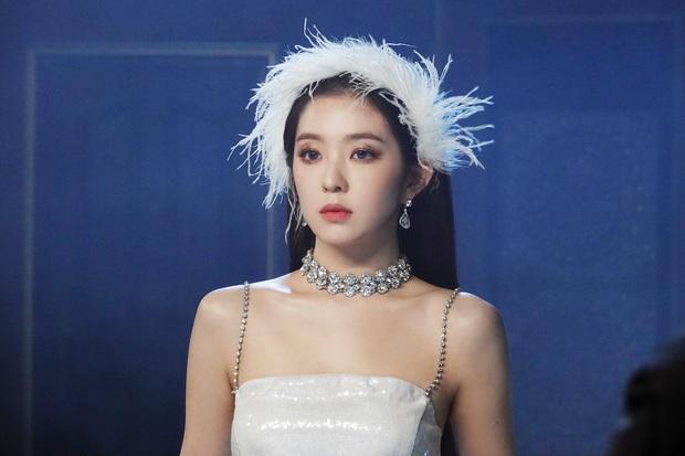 6 gương mặt đẹp nhất Kpop: Irene gây tranh cãi sau phốt thái độ, vị trí của Jennie so với Yoona - Suzy gây bất ngờ - Ảnh 6.