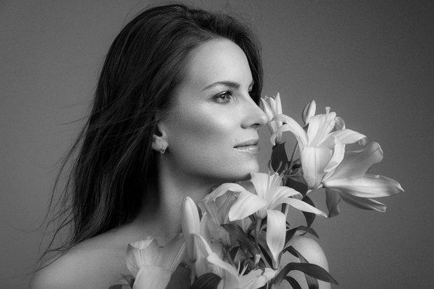 Hoa hậu Nga bị phát hiện thi thể không nguyên vẹn trong rừng, thủ phạm và động cơ gây án vô lý khiến dư luận rùng mình - Ảnh 1.