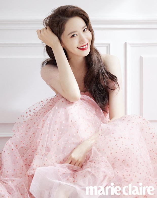 6 gương mặt đẹp nhất Kpop: Irene gây tranh cãi sau phốt thái độ, vị trí của Jennie so với Yoona - Suzy gây bất ngờ - Ảnh 12.