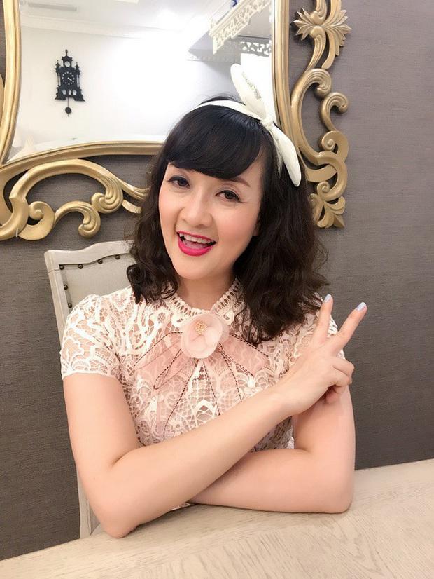 VTV24 đưa tin một nữ nghệ sĩ quảng cáo sản phẩm sai sự thật, tên của Vân Dung xuất hiện? - Ảnh 5.