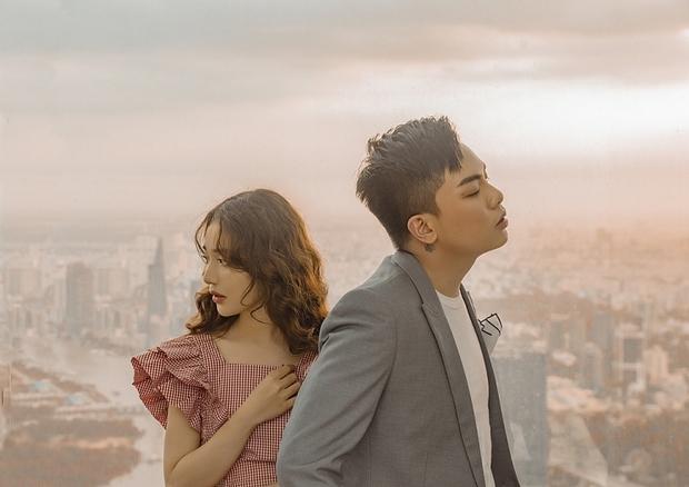 Văn Mai Hương từng thu âm demo Sài Gòn Đau Lòng Quá, muốn mua bài để làm MV nhưng Hứa Kim Tuyền từ chối không bán - Ảnh 8.