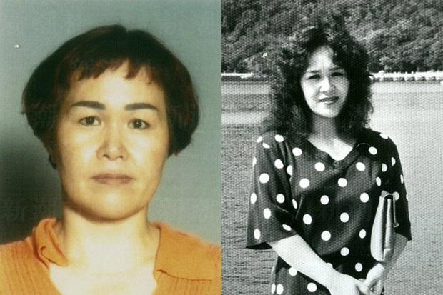 Chuyện ly kỳ về nữ sát nhân có 7 khuôn mặt: Giết bạn vì ganh ghét rồi phi tang xác, biến hình linh hoạt suốt 15 năm rồi bị bắt vì sơ hở không ngờ - Ảnh 3.