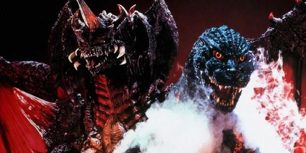Godzilla vs. Kong sẽ bành trướng vũ trụ quái vật trên màn ảnh ra sao? - Ảnh 3.