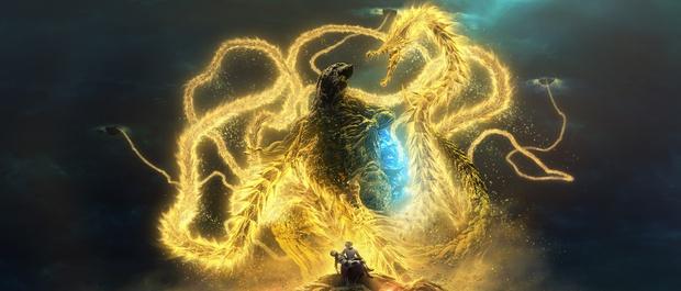 Godzilla vs. Kong sẽ bành trướng vũ trụ quái vật trên màn ảnh ra sao? - Ảnh 5.