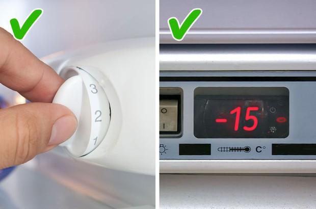 7 cách đơn giản giúp tiết kiệm tiền điện mỗi tháng mà gia đình nào cũng cần biết - Ảnh 1.