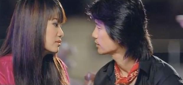 14 năm trước, Trương Ngọc Ánh cũng tra tấn khán giả bằng một Kiều thảm họa: Tôi miễn phí, lấy tôi đi! - Ảnh 6.