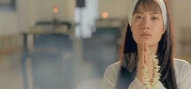 14 năm trước, Trương Ngọc Ánh cũng tra tấn khán giả bằng một Kiều thảm họa: Tôi miễn phí, lấy tôi đi! - Ảnh 5.