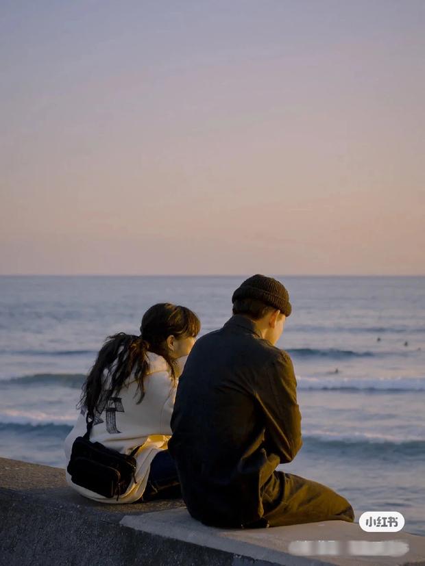 Tình yêu nào có lỗi, lỗi là chọn bạn sai: Chồng 3 lần nộp đơn ly hôn sau 9 năm mặn nồng, vợ chết lặng khi hay tin cô nhân viên hàng làm đầu sinh con - Ảnh 1.