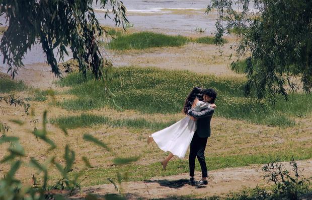 Vì sao những cặp yêu nhau lâu lại dễ trở nên lạnh nhạt với nhau? - Ảnh 1.