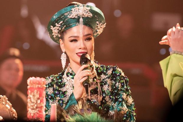 Giá vé concert nhạc Việt dạo này: Hà Anh Tuấn vượt Mỹ Tâm, Rap Việt hét đến 35 triệu nhưng tất cả chào thua Dương Triệu Vũ! - Ảnh 9.