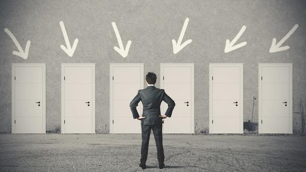 Đừng mong vạn sự vẹn tròn, kẻ khôn ngoan luôn biết thức thời: Trước khi kiệt sức vì cầu toàn, hãy để tâm sức làm 3 điều sau - Ảnh 2.