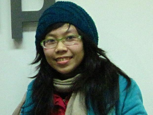 Danh tính người Việt đầu tiên đạt IELTS 9.0 - Ảnh 1.