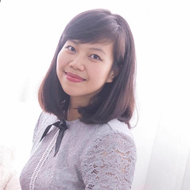 Danh tính người Việt đầu tiên đạt IELTS 9.0 - Ảnh 2.