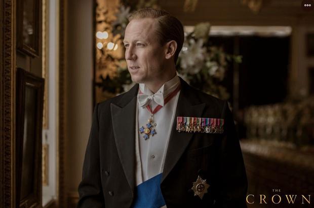 Cả dàn sao tiễn biệt Hoàng thân Philip: Orlando Bloom và tài tử Star Trek đau xót, gia đình Beckham lại bị chỉ trích kém duyên - Ảnh 7.