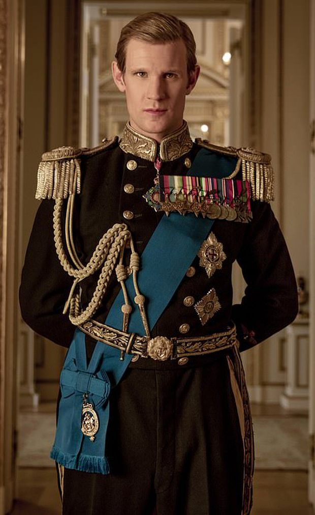 Cả dàn sao tiễn biệt Hoàng thân Philip: Orlando Bloom và tài tử Star Trek đau xót, gia đình Beckham lại bị chỉ trích kém duyên - Ảnh 8.