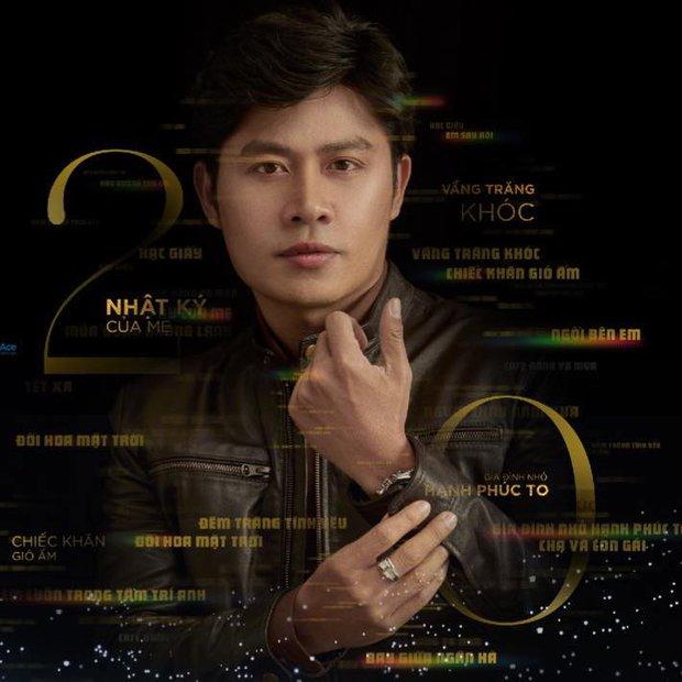 Nhạc sĩ Nguyễn Văn Chung chỉ trích: Đừng bôi xấu âm nhạc, đừng dùng từ ngữ thô tục và tiếng lóng bậy bạ - Ảnh 4.