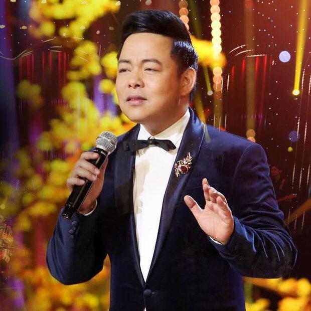 Quang Lê bị tố quỵt nợ hơn 100 triệu và ròng rã 2 năm không hồi đáp, giữa drama bỗng có động thái bất ngờ - Ảnh 7.