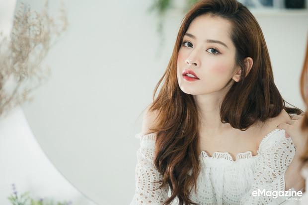 Chi Pu lại sai kiến thức cơ bản về sinh học, cô giáo cũ xem được sẽ buồn lắm đó Nguyễn Thuỳ Chi ơi - Ảnh 2.