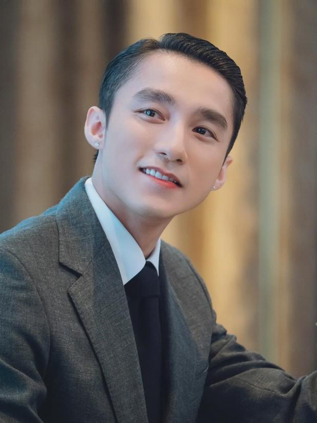 Động thái đêm muộn giúp Sơn Tùng thống trị top trending cùng BLACKPINK, fan đoán luôn tên bài hát comeback - Ảnh 5.