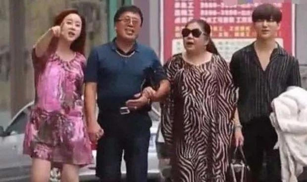 Cựu Hoa hậu Hàn Quốc và loạt scandal trên show thực tế: Mắng nhiếc mẹ chồng, ki bo từng đồng với chồng lẫn con - Ảnh 7.