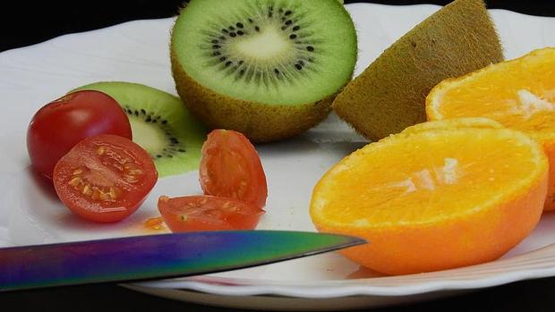 Giải ngố 18+: 6 loại thực phẩm là thần dược giúp nam giới tăng cường phong độ, dồi dào sinh lực phòng the - Ảnh 3.