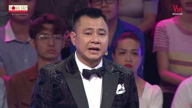 Kha Ly bật khóc trên sóng truyền hình: Mai Phương không có một đám tang trọn vẹn, xót xa lắm - Ảnh 3.