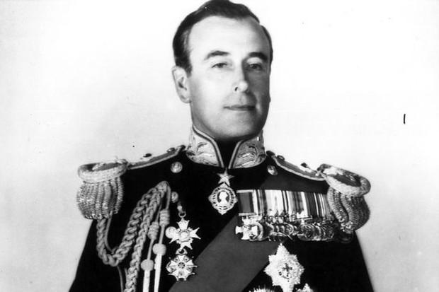 Tuổi thơ cơ cực của Hoàng tế Philip: Mẹ nằm viện tâm thần, chị gái bị tai nạn máy bay tử vong, từ hoàng tử lưu vong trở thành phu quân Nữ hoàng Anh - Ảnh 4.
