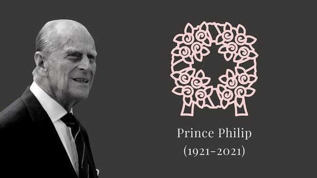 Bức ảnh được dân mạng lan truyền rộng rãi cho thấy tình cảm đặc biệt của Hoàng tế Philip với Hoàng tử William và Harry, một cử chỉ nói lên tất cả - Ảnh 7.