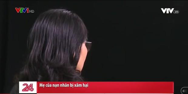 Vụ nữ du học sinh tại Hàn Quốc tố bị hiếp dâm tập thể: Mẹ nạn nhân lần đầu lên tiếng, chia sẻ về tình trạng của con gái - Ảnh 2.