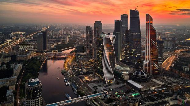 Thành phố nào đắt đỏ nhất thế giới chỉ dành cho người giàu? - Ảnh 1.